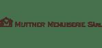 Logo Muttner Menuiserie SARL