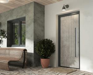 concepteur et fabricant suisse de portes et fen tres tryba. Black Bedroom Furniture Sets. Home Design Ideas