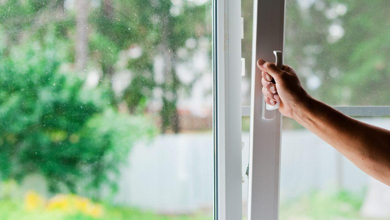 Fenêtre triple vitrage : quels sont les avantages ?