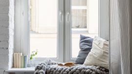 Décoration Hygge pour votre intérieur